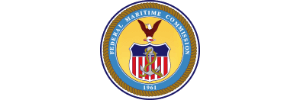 federal-maritime-commision